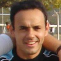 Cesar Diaz Coux