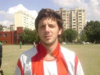 Mario Manuccia
