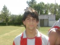 Alan Cova