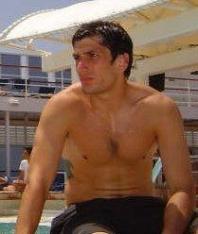 Iván Rivera