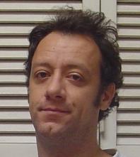 Cirilo Balbastro