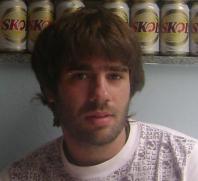 Juan Manuel Pisera