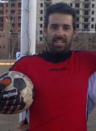 Juan Pablo Basla
