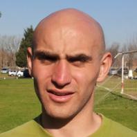 Leonardo Nemi