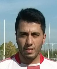 Leandro Hucha