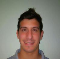 Alan Max Zaffiro