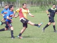 Carlos Mandato