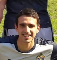 Gabriel Capelo
