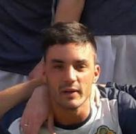 Juan Muia